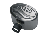 STAZO Nutlock