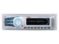 Marine Radio 1308UAB