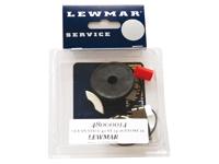 Lewmar Service kit