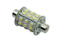 Talamex Super LED: Navigatie