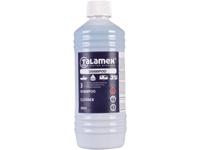 Talamex onderhoud en reiniging: Boatshampoo