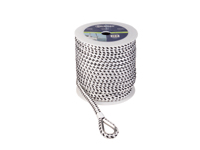 Talamex polyester braided anchorline