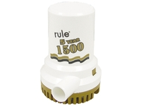 Rule 1500 Gold