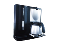 Waeco Perfect Coffee MC08