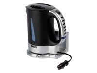 Perfect Kitchen Waterkoker MCU750
