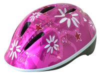 HELM JUNIOR FANCY