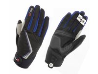 ROSSANO WINDPROOF BLUE