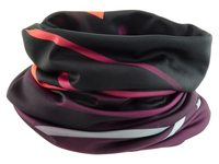 NECK TUBE LIMITLESS ROOD ONE SIZE