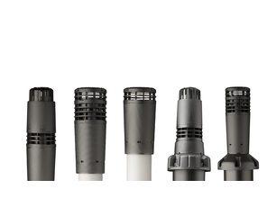 0184405K,-Ubbink-5-serie