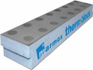 MarmoxThermoblock