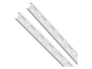 Spur / Element rail