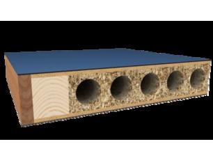 Berkvens Deuren Prijs : Berkvens binnendeuren goedkoop bouwmaterialen