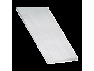 Aluminium waterslag prijs