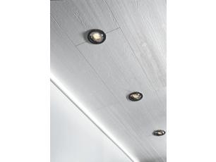 Plafond en Wandpanelen