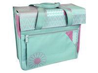 SHOPPER IXIA MINT