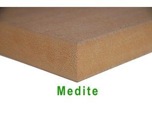 MDF Medite