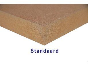 MDF Standaard