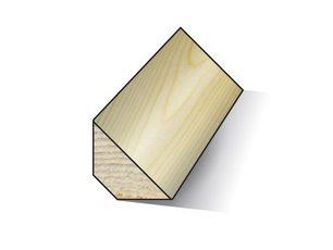 Diversen Materieel (Betondriehoek)