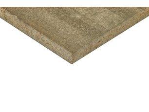 Cementgebonden Platen