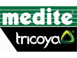 MDF Tricoya Medite boeidelen Gegrond FSC® Mix 70%