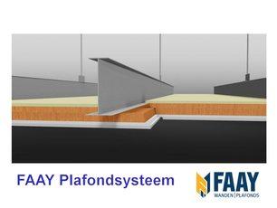 Faay Plafonds