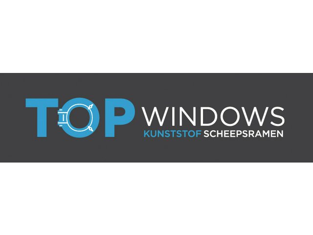 Schiffs-Windows-