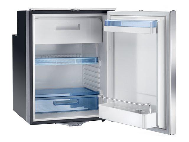 Waeco Coolmatic CRX koelkasten