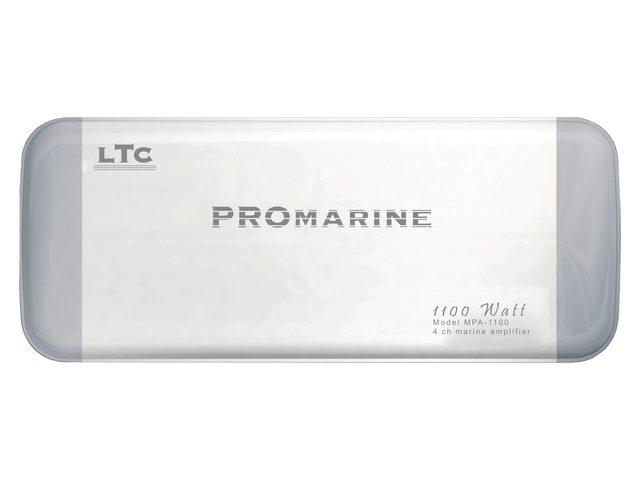 LTC ProMarine MPA-1100