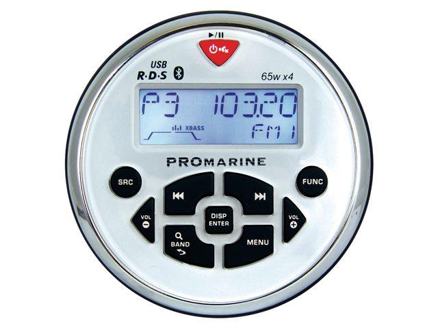 LTC ProMarine 1111
