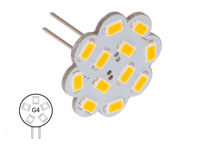 NauticLed Lampjes