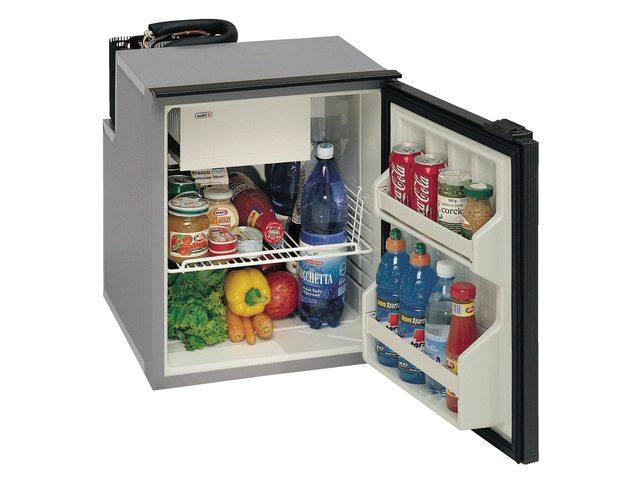 Réfrigérateurs Indel Cruise
