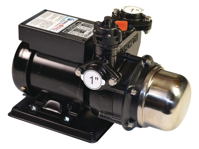 Ulex Hydrofoor