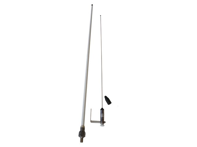 Antenne radio VHF