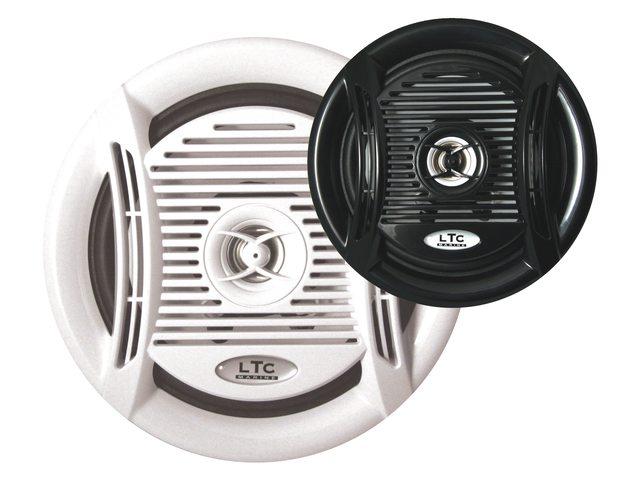 LTC Pro 65