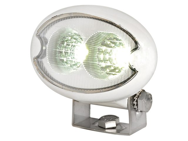 IP66 LED dekverlichting
