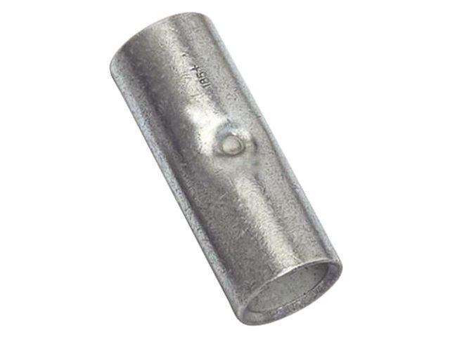 Doorverbinder tbv acculaskabels