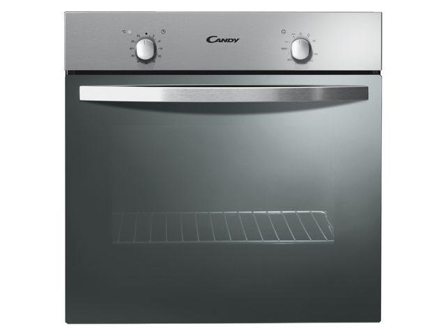 Elektrische ovens 230V