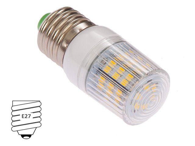 NauticLed E27 Bulb-40