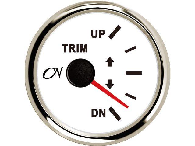 CN trimmeter