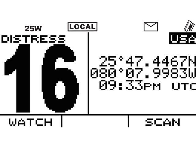 CBNS1533