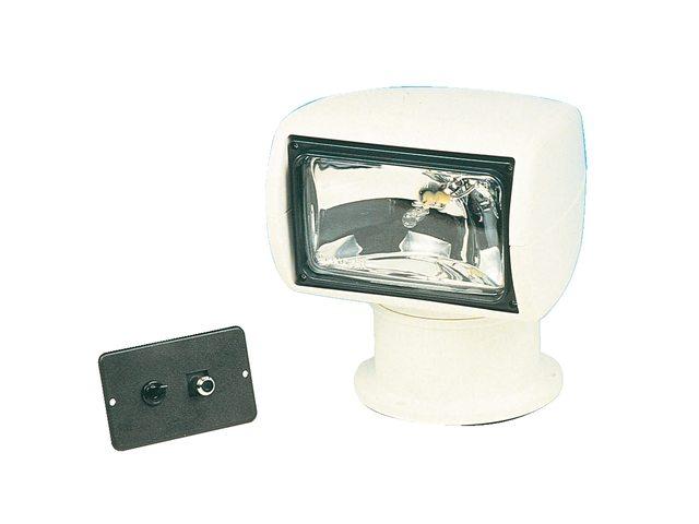 Projecteur Jabsco SL 135