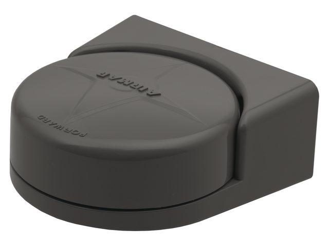 Garmin kompassensor