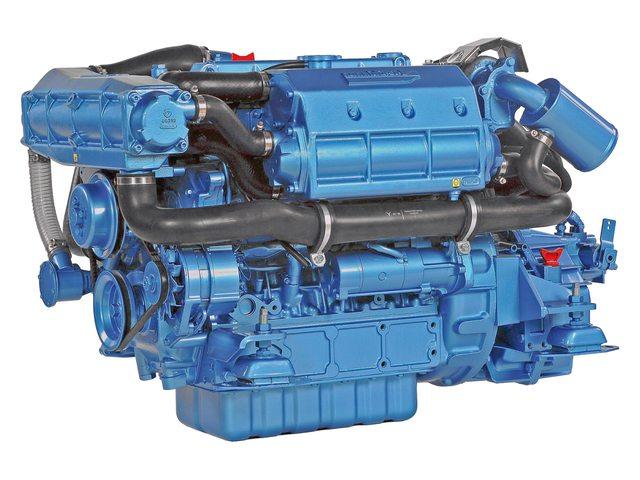 CBNS1265