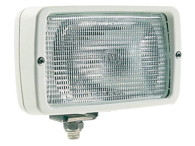 Dekverlichting