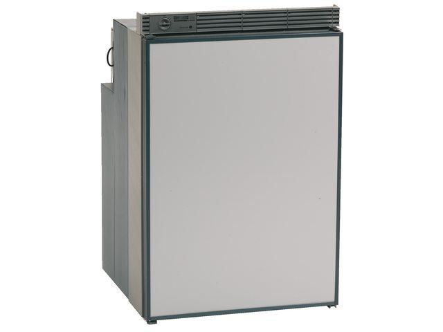 Réfrigérateur et tiroirs Coolmatic 12 / 24V
