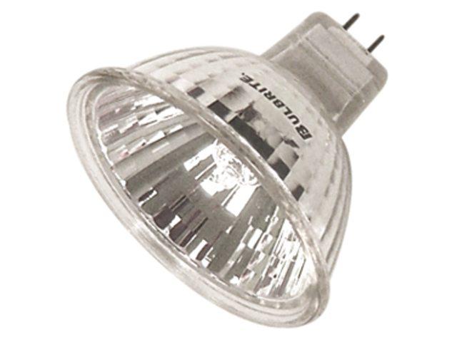 Koudspiegellampen