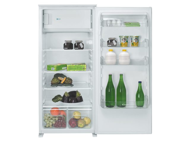 Réfrigérateurs Candy 230V