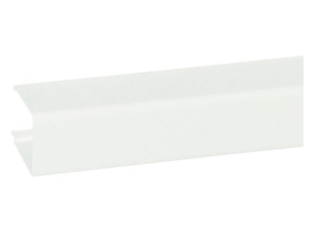CBNC0229