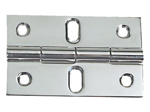 Charnière 2mm type 1