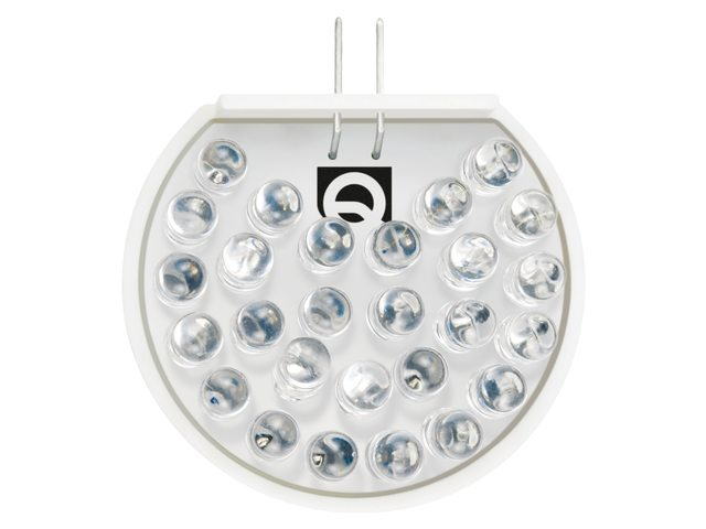 LED G4 lampjes